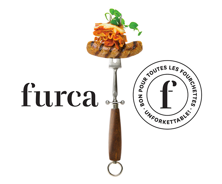 CDC Joins Furca in a New Culinary Adventure