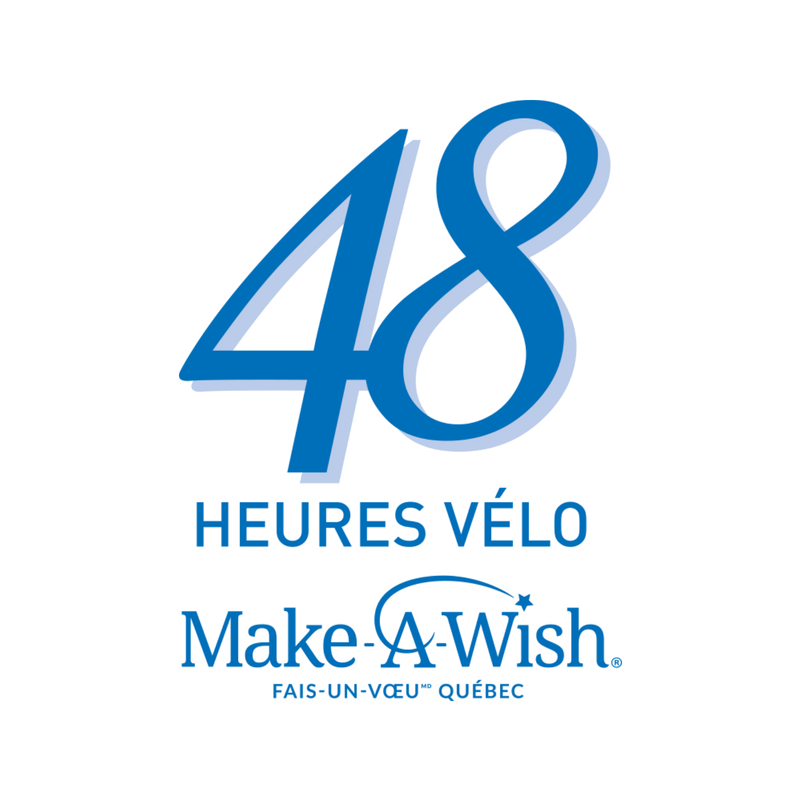 CDC is getting ready for Make-A-Wish 2018!