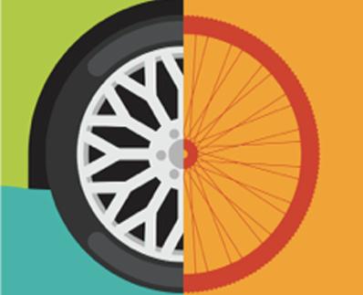 CDC signe la campagne de sécurité routière de Blainville